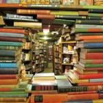 Last Bookstore 1